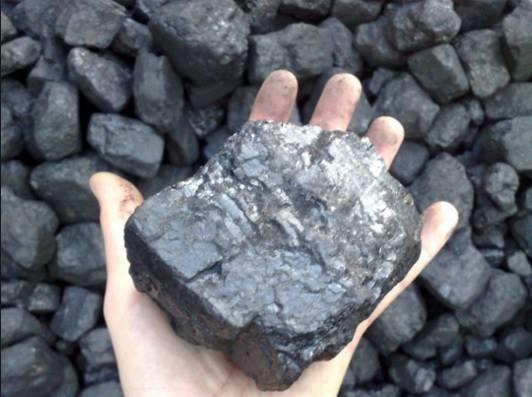 węglowy oszusyt